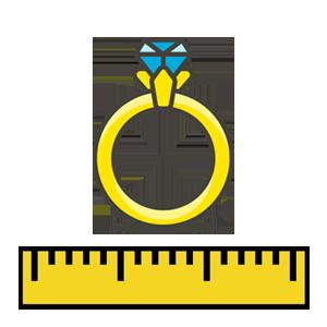 guia-tallas-anillo