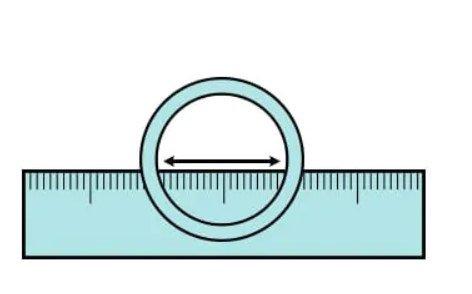 talla-anillo-medir-anillo-2