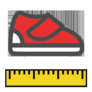guia-tallas-calzado-niños