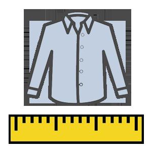 guia-tallas-camisas-hombre