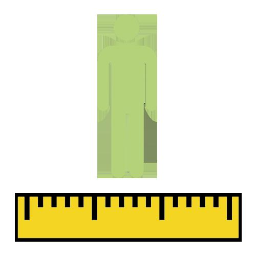 guia-tallas-hombre