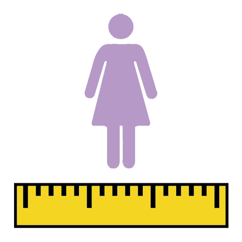 guia-tallas-mujer
