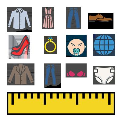 guia-tallas-ropa-calzado