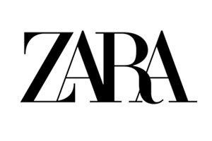 guia-tallas-zara-logo