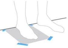 medir-talla-calzado-1