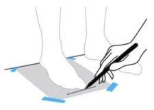 medir-talla-calzado-2