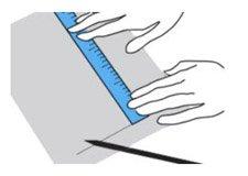 medir-talla-calzado-3