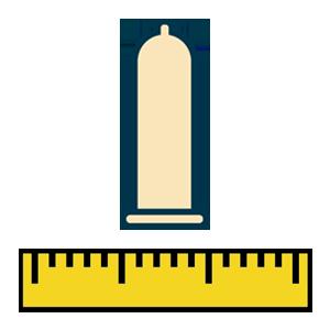 guia-tallas-condones