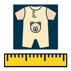 guia-tallas-ropa-bebes