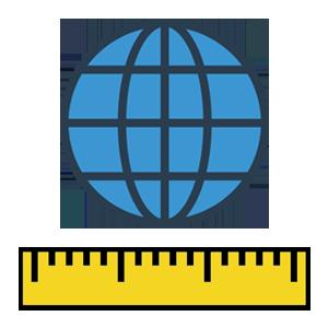 guia-tallas-internacionales