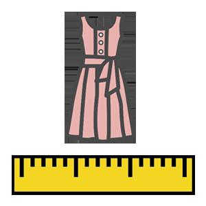 guia-tallas-vestidos-mujer