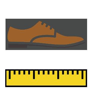 guia-tallas-zapatos-hombre