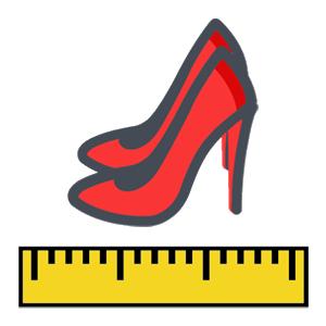 guia-tallas-zapatos-mujer