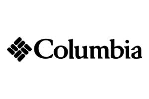 guia-tallas-columbia-logo