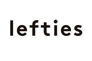guia-tallas-lefties-logo