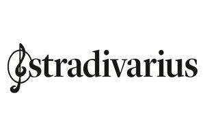 guia-tallas-stradivarius-logo