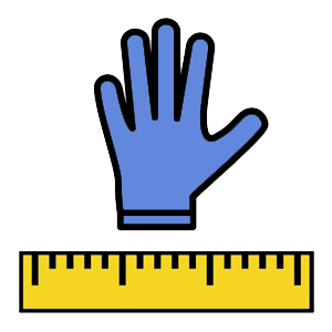 guia-tallas-guantes-nitrilo-png