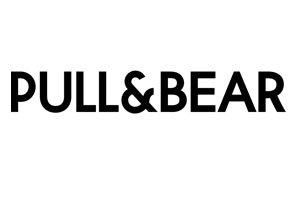 guia-tallas-pull-and-bear-logo
