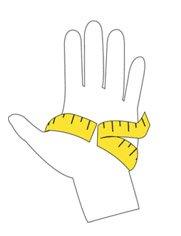 medida-mano-guantes