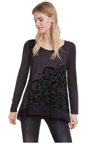 camiseta-desigual-mujer-sullivan