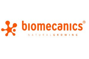 guia-tallas-biomecanics-logo