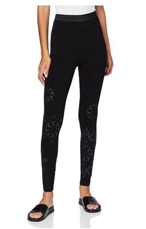 pantalon-desigual-mujer-legging