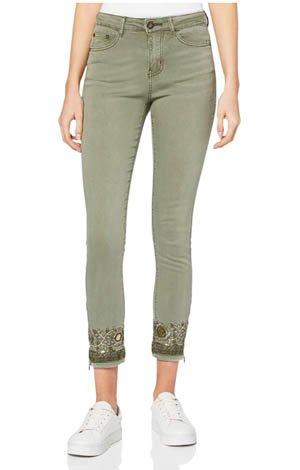 pantalon-desigual-mujer-oneil
