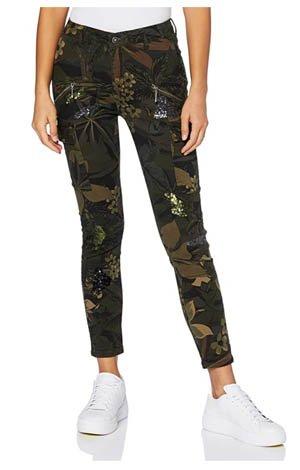 pantalon-desigual-mujer-camo