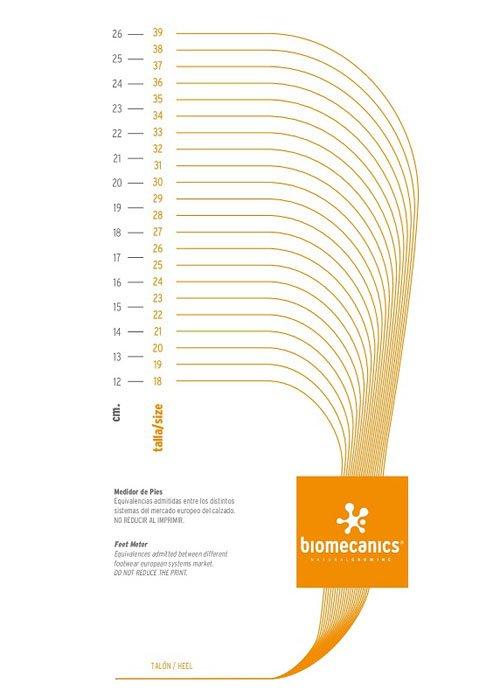 https://guiadetallas.info/wp-content/uploads/2021/04/tallas-Biomecanics-imprimir-a4.jpg