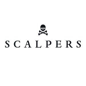 guia-tallas-scalpers-logo