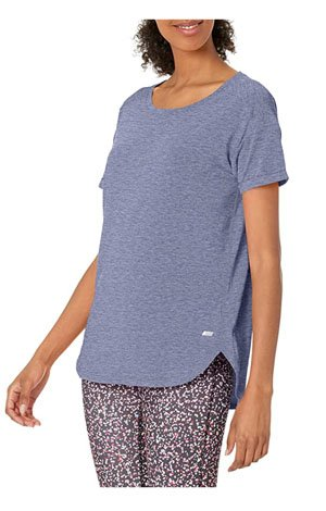 camiseta-mujer-amazon-relaxed-fit