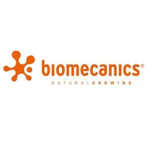 guia-tallas-biomecanics-logo-cuadrado