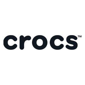 guia-tallas-crocs-logo