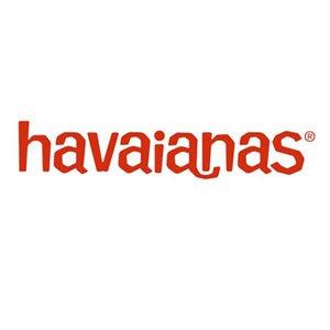 guia-tallas-havaianas-logo