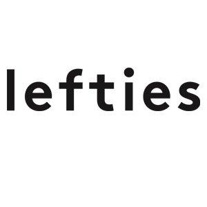 guia-tallas-lefties-logo-cuadrado