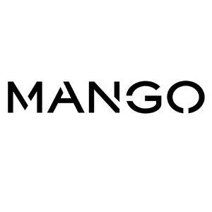 guia-tallas-mango-logo-cuadrado