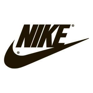 guia-tallas-nike-logo