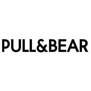 guia-tallas-pull-and-bear-logo-cuadrado