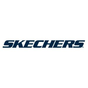 guia-tallas-skechers-logo-cuadrado