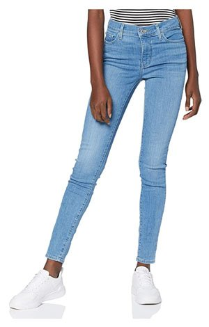 levis-310-mujer-shaping-superskinny