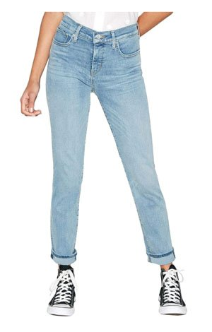 levis-312-mujer-shaping-slim