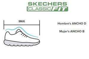 skechers-classic-fit