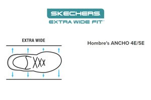 skechers-extra-wide-fit.
