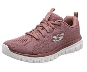 skechers-mujer-Graceful-Get-Connected