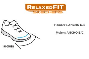 skechers-relaxed-fit