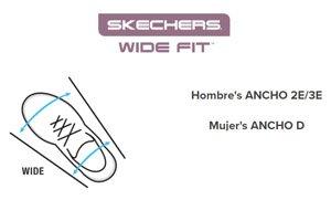 skechers-wide-fit