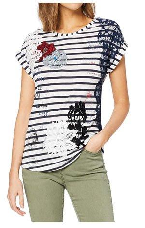 camiseta-desigual-mujer-refresh
