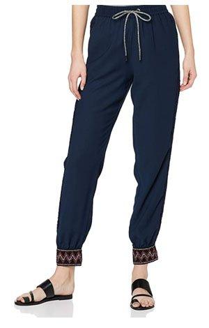 pantalon-desigual-mujer-isabella